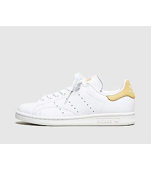 8893302f269821 adidas Originals Stan Smith Women s ...