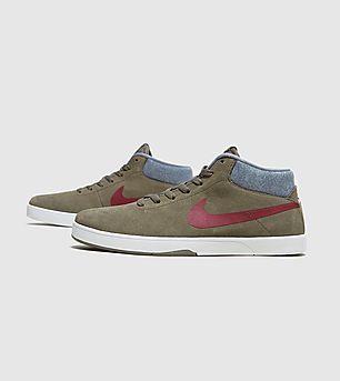 Nike SB Koston Mid