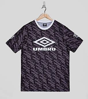 Umbro 90s Pro Copa T-Shirt