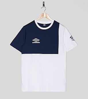 Umbro 90s Europe T-Shirt