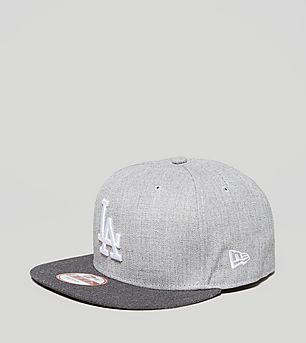 New Era Dodgers 9FIFTY Snapback Cap - size? Exclusive