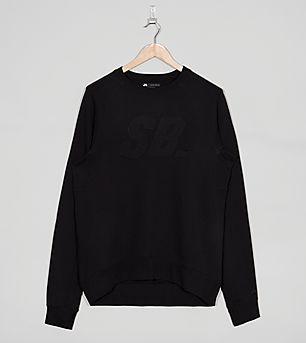 Nike SB Everett Premium Sweatshirt