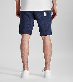 adidas Originals Premium Fleece Shorts