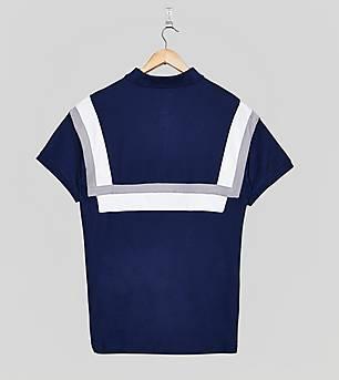 adidas Originals Archive Series Brion Polo Shirt