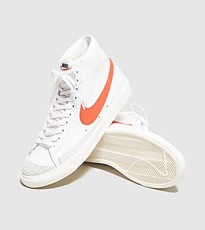 separation shoes 19af4 ba523 ... Nike Blazer Mid  77 OG QS Women s