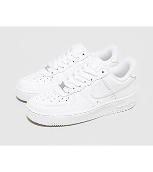 f2d3e01e643 ... Nike Air Force 1 Low Women s
