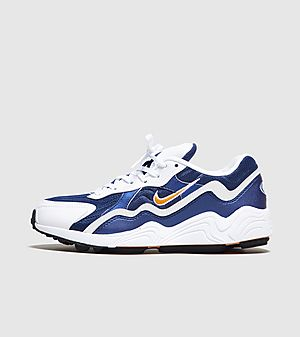 differently 9e203 cca6e Nike Air Zoom Alpha Til Kvinder ...