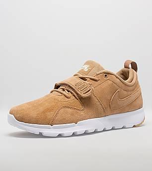 Nike SB Trainerendor Premium