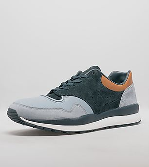Nike Safari Deconstructed