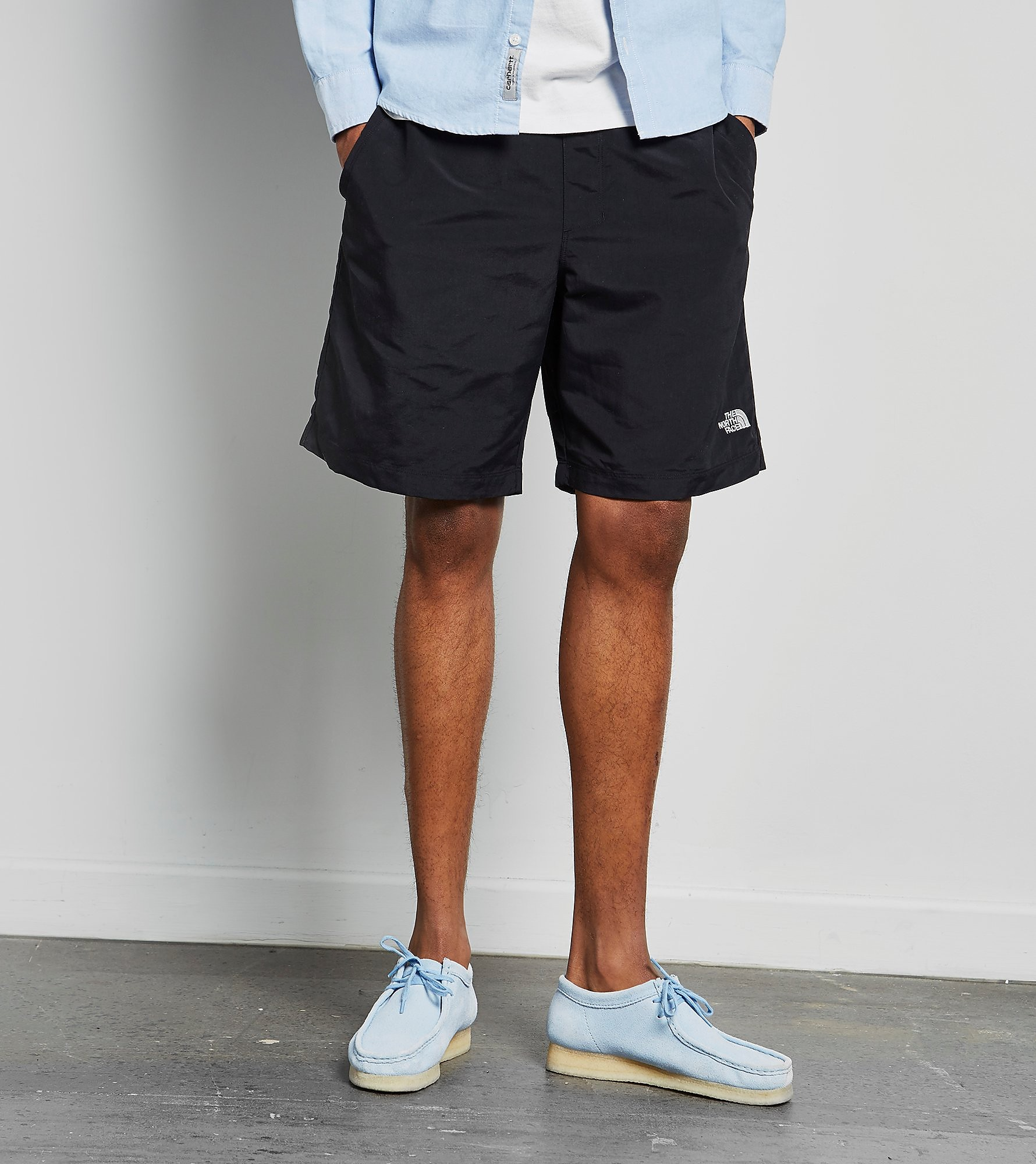 The North Face Rapid Swim Shorts