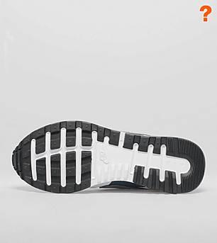 Nike Pegasus 83/30 - size? exclusive