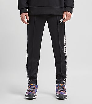 581b4ac45d1aa Nike Taped Poly Track Pants ...
