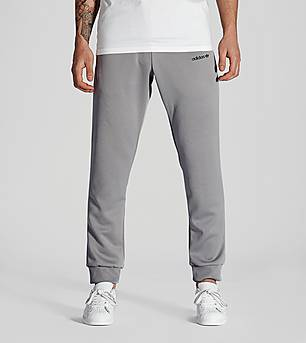 adidas Originals Brion Track Pant
