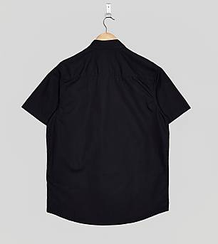 Carhartt WIP Short Sleeve Gosling Shirt
