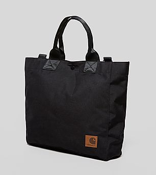 Carhartt WIP Scott Tote Bag