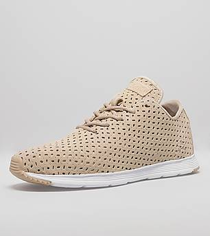 Ransom Field Lite Perforated