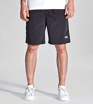 The North Face V Rapids Shorts