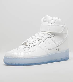 Nike Air Force 1 Hi PRM Women's