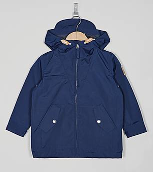 Penfield Kids Gibson Jacket