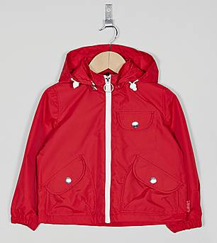 Penfield Kids Rochester Jacket
