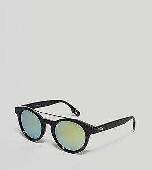 Vans Lolligagger Sunglasses