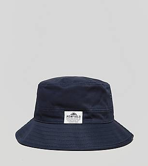 Penfield Baker Bucket Hat