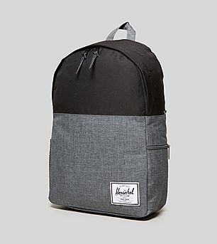 Herschel Supply Co Jasper Backpack