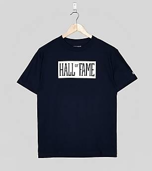 Hall of Fame No Name T-Shirt