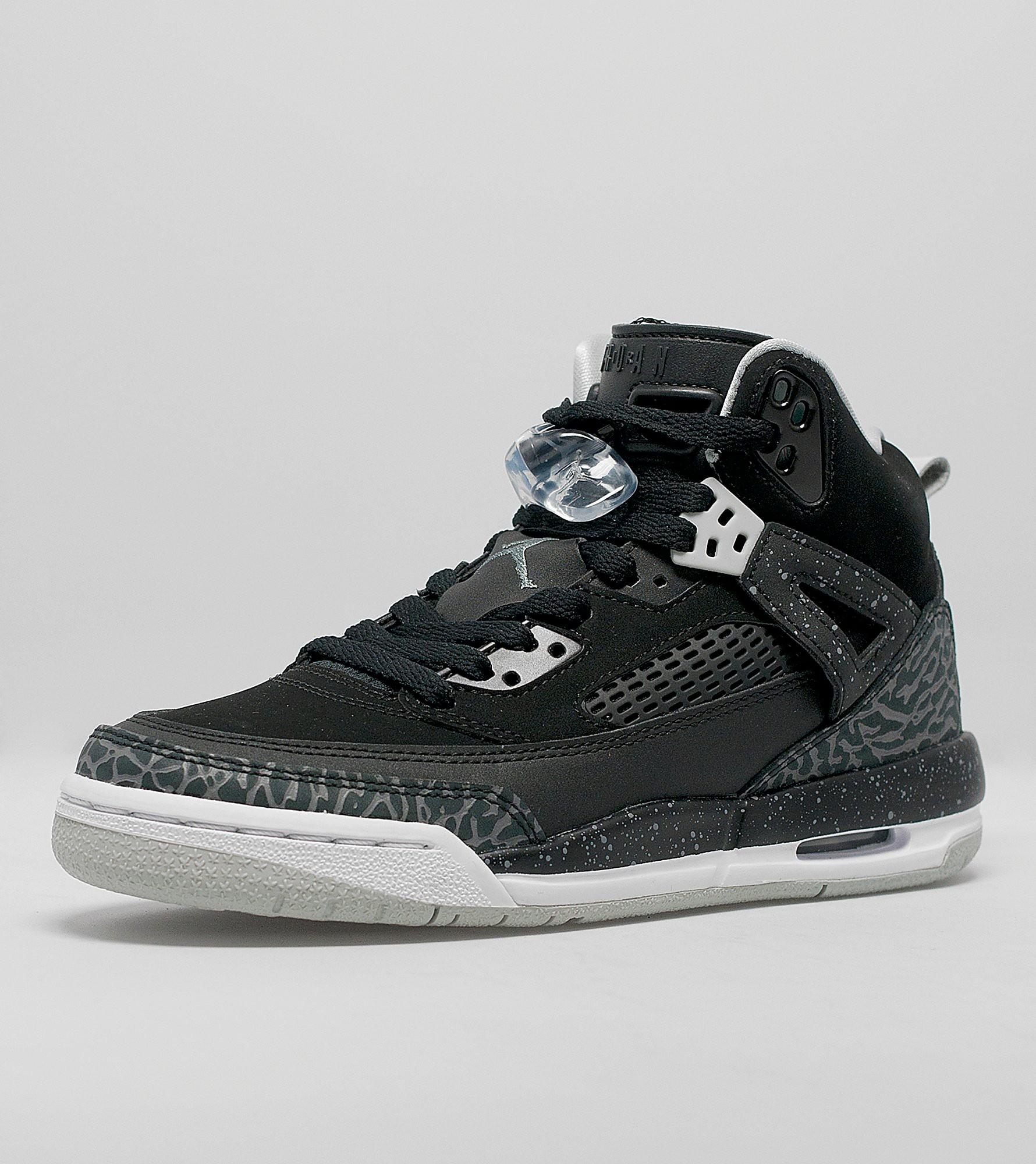 Jordan Spizike GS