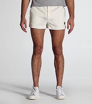 Fila High Tide 2 Shorts