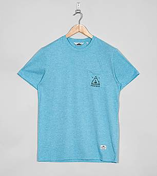 Penfield Teepee Pocket T-Shirt