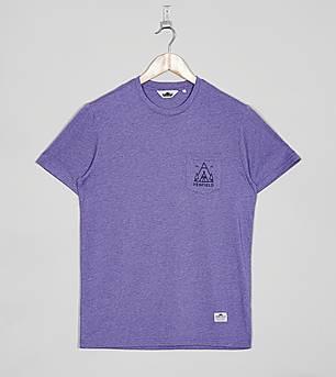 Penfield Teepee Pocket T-Shirt