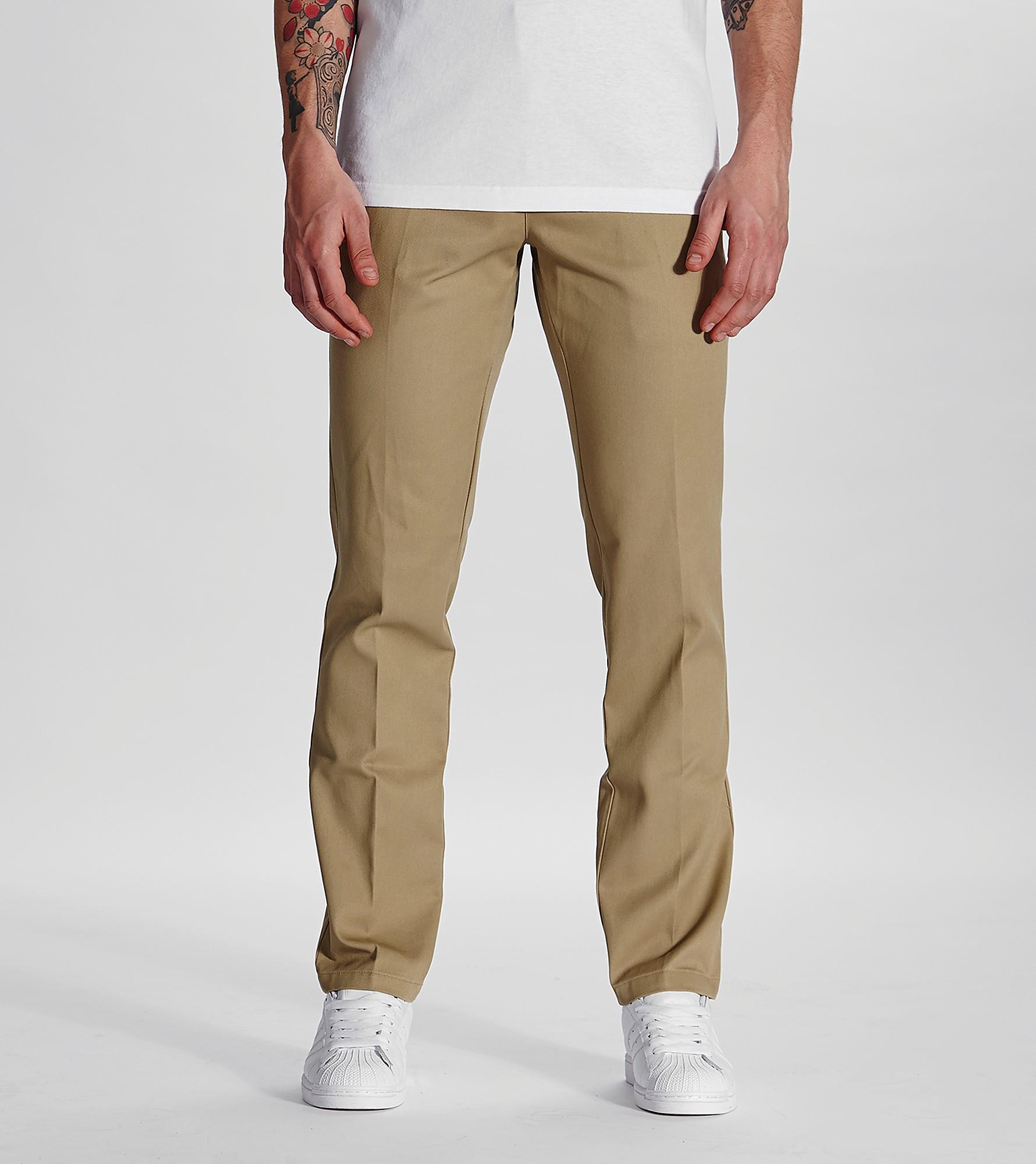 Dickies 872 Slim Work Pants