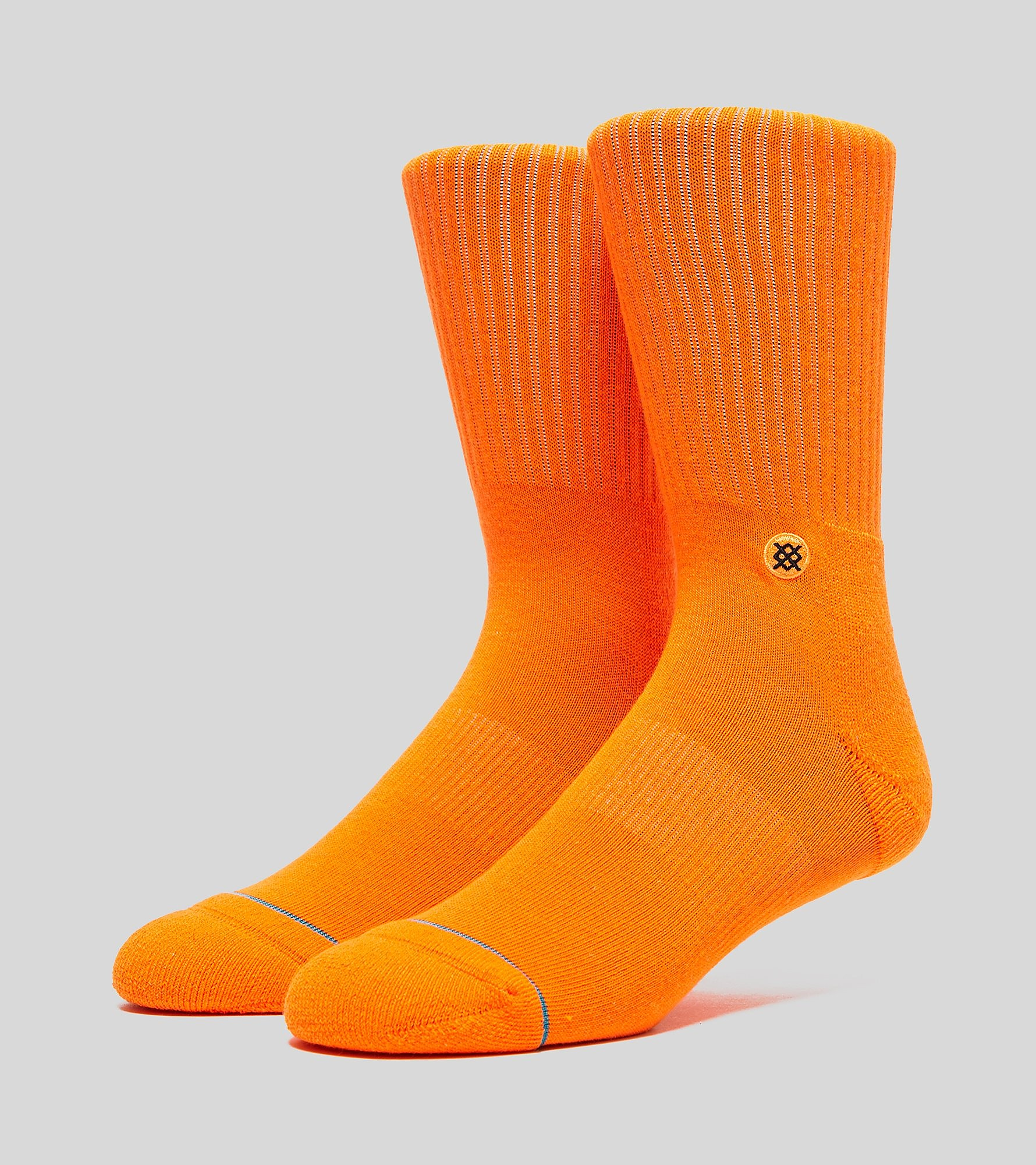 Stance Icon Neon Sock