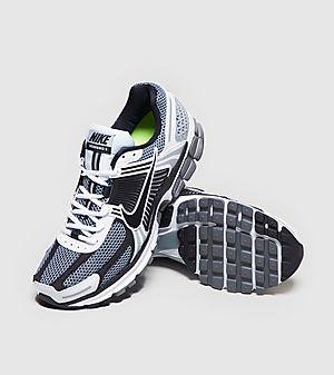 5bef6ffd9b79 ... Nike Zoom Vomero 5 SE SP