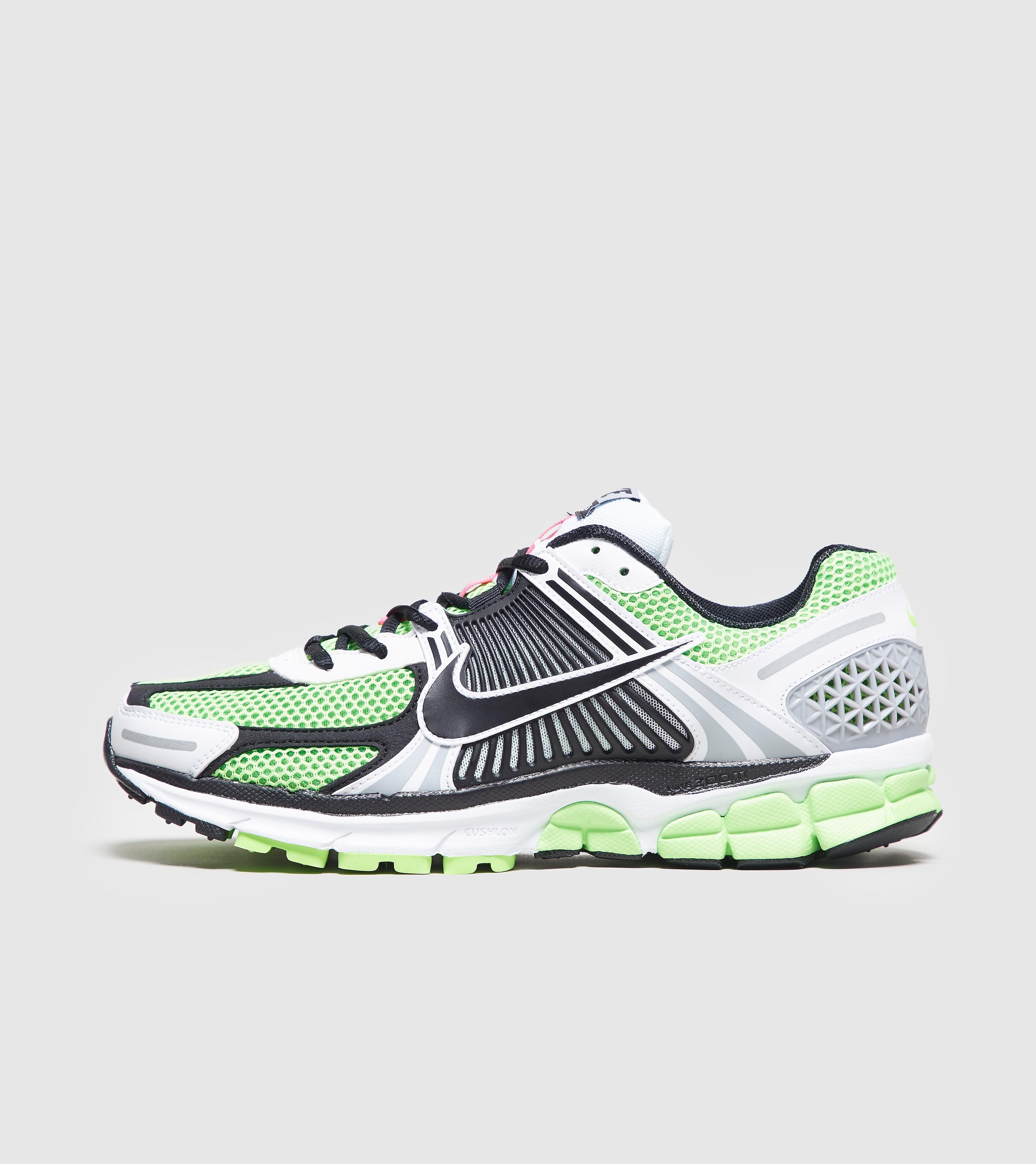 Nike Zoom Vomero 5 SE SP, White