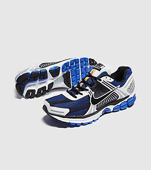 the best attitude ee921 08cba ... Nike Zoom Vomero 5 SE SP