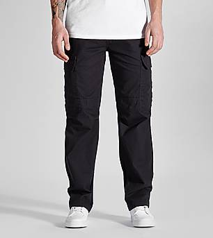 Dickies New York Cargo Pants