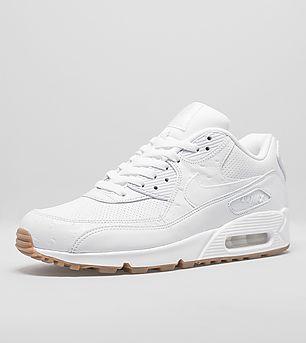 Nike Air Max 90 'White & Gum Pack'