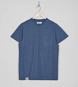 Wemoto Blake Pocket T-Shirt