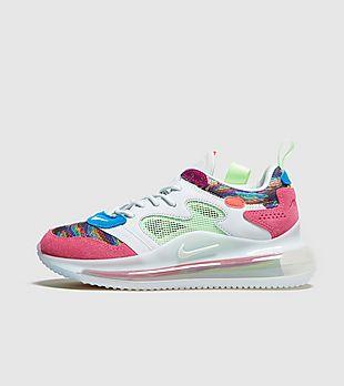 Sneaker Nike Nike x Odell Beckham Jr. Air Max 720 QS Women's
