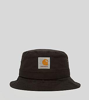 Carhartt WIP x Starter Watch Bucket Hat