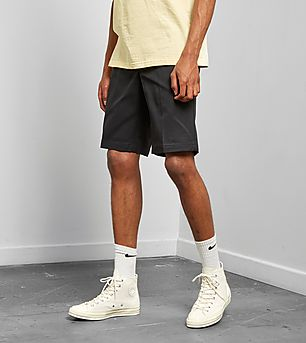Dickies Work Shorts