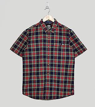 Dickies Short Sleeved Deltona Shirt