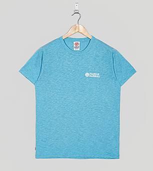 Franklin & Marshall Small Crest T-Shirt
