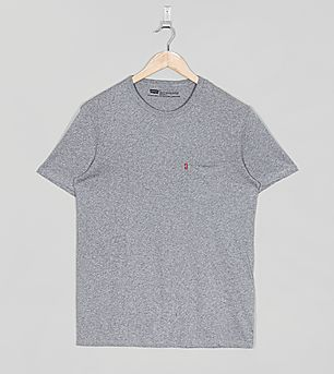Levi's Pocket T-Shirt