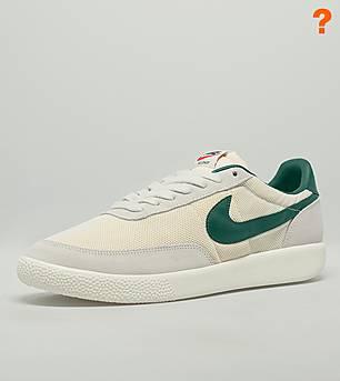 Nike Killshot - size? exclusive