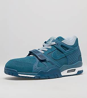 Nike Air Trainer 3 - size? Exclusive