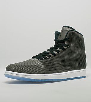 Jordan 4LAB1