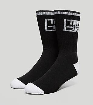 LEFTFIELD Sport Socks - size? Exclusive